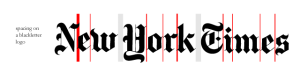 kerning_new_york_times1