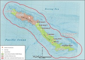 Amchitka_Island_Map
